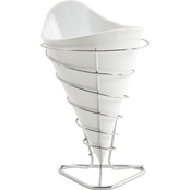 Gibson Elite Gracious Dining French Fry Bucket