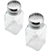 Farberware Classic Salt and Pepper Shakers Set
