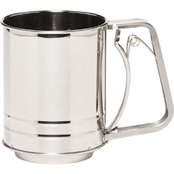 Farberware Classic 3 Cup Flour Sifter