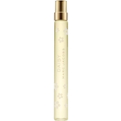Marc Jacobs Daisy Dream Travel Spray Pen