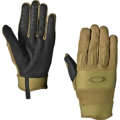 Oakley SI Lightweight Work Glove