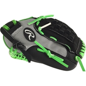Rawlings Playmaker Series 11 In. Softball Baseball Glove