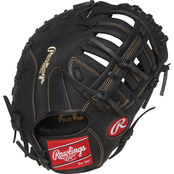 Rawlings Renegade Youth 11.5 In. First Base Baseball Mitt