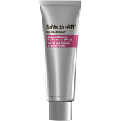 StriVectin Advanced Retinol Day Treatment with Broad Spectrum SPF 30