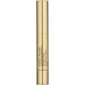 Estee Lauder Double Wear Brush On Glow BB Highlighter