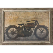 Uttermost Ride Artwork
