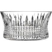Waterford Lismore Diamond 8 In. Bowl