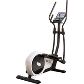 XTERRA Fitness FS3.0 Elliptical