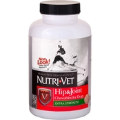 Nutri-Vet Hip and Joint Plus Level 2