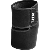 BeFit Elbow Support