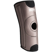 BeFit Knee Support