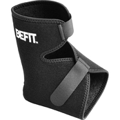BeFit Neoprene Ankle Support
