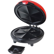 Nostalgia Electrics 8 in. Electric Quesadilla Maker