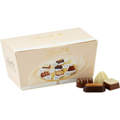 Lindt Creation Dessert Ballotin