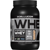 Cellucor Cor-Performance Whey Supplement
