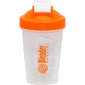 Sundesa Blender Bottle