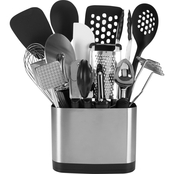 OXO Good Grips 15 pc. Everyday Kitchen Tool Set