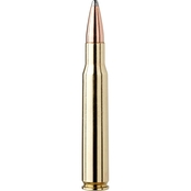 Hornady American Whitetail .30-06 150 Gr. Interlock Soft Point, 20 Rounds
