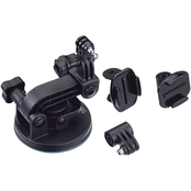 GoPro Suction Cup Mounts