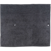 Kay Dee Designs Cafe Express Drying Mat