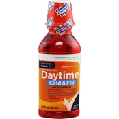 Exchange Select Daytime PE Liquid 12 Oz.