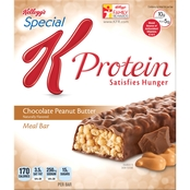 Special K Meal Bar 6 pk.