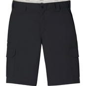 eca77b9dd3 Dickies Relaxed Fit 13 in. Cargo Shorts