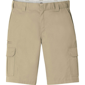 Dickies Relaxed Fit 13 in. Cargo Shorts