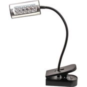 Char-Broil Flexible LED Grill Light