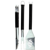 Char-Broil 3 pc. Basic Tool Set