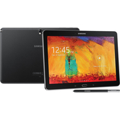 Samsung Galaxy Note 10.1 in. Quad Core 1.9GHz 16GB 2014 Edition Tablet