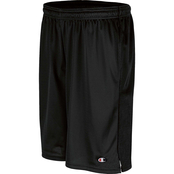 Champion Circuit Mesh Shorts