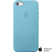 Apple iPhone 5s Case, Black