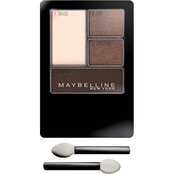 Maybelline New York Expert Wear Eyeshadow Quad