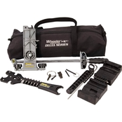 Wheeler AR Armorer's Essential Kit