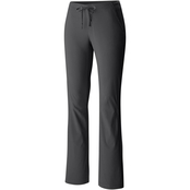 Columbia Anytime Outdoor Bootcut Pants
