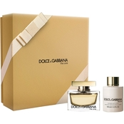 Dolce & Gabbana The One Fragrance Gift Set