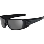 Oakley SI Fuel Cell OD Eagle Sunglasses OO909690