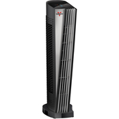 Vornado Whole Room Tower Heater