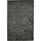Linon Trio Milan Collection Rug