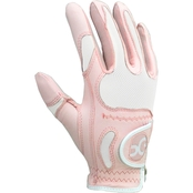Golf Glove - Women's One Size Fits All - Right Hand