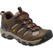 Keen Men's Koven Low Profile Hiking Shoes