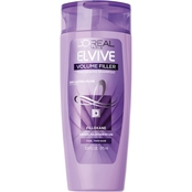 L'Oreal Elvive Volume Filler Thickening Shampoo