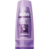 L'Oreal Elvive Volume Filler Thickening Conditioner