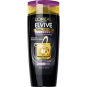 L'Oreal Elvive Total Repair 5 Extreme Shampoo