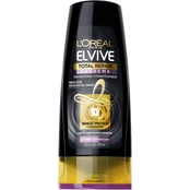 L'Oreal Elvive Total Repair 5 Extreme Conditioner