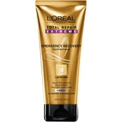L'Oreal Hair Expert Total Repair 5 Extreme Instant Therapy Mask