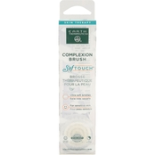 Earth Therapeutics Softouch Complexion Brush