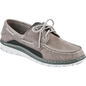 Sperry Topsider Billfish Ultralite 3 Eye Boat Shoes