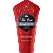Old Spice Deadlock Spiking Glue 3.38 oz